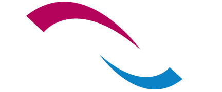 Martin Packaging